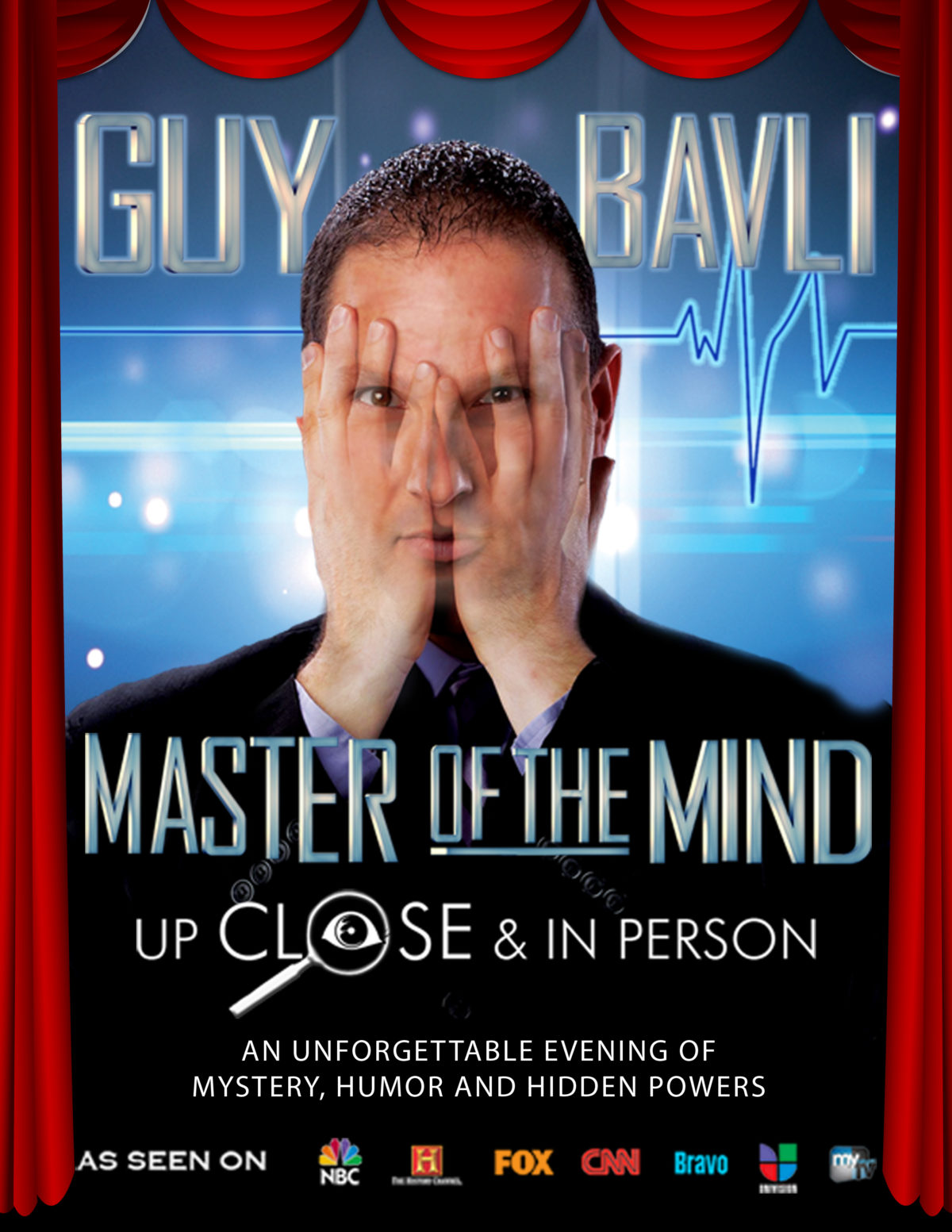 1482948946guy_bavli_up_close_and_person_poster