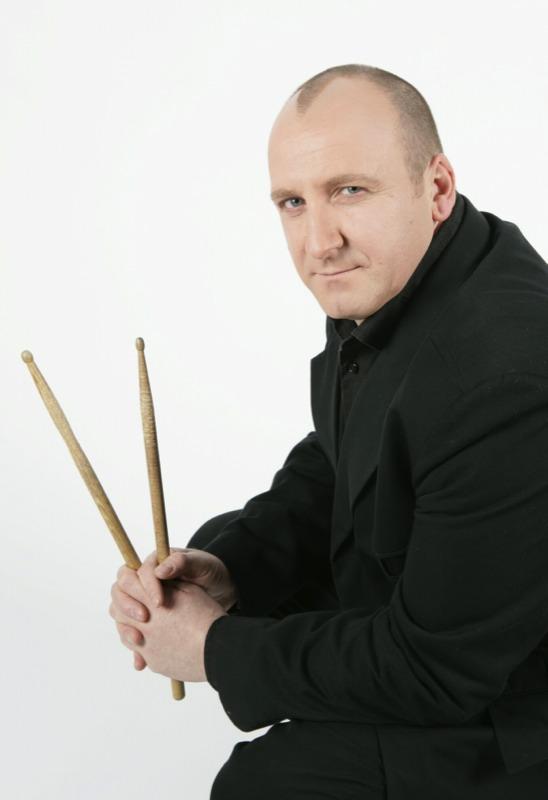 roblewis-drumsticks