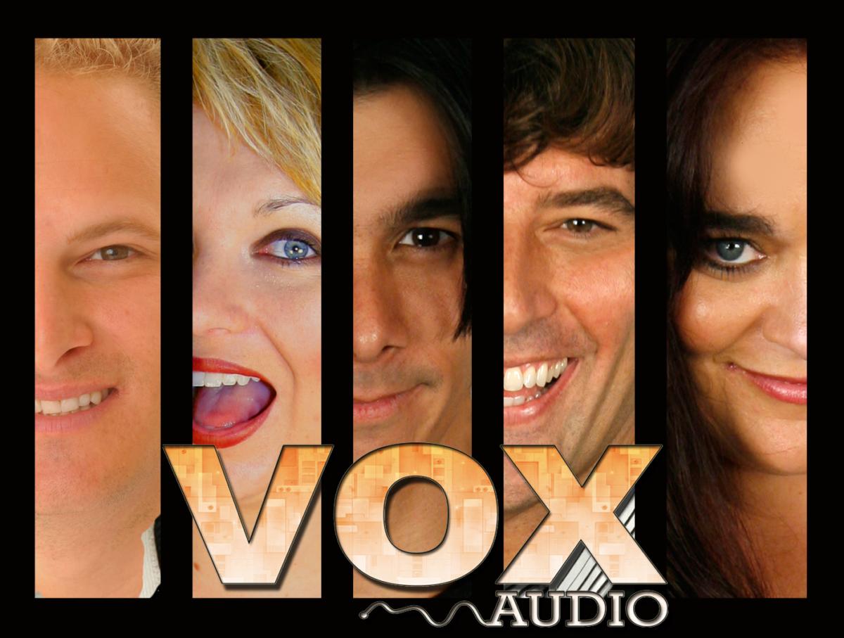 vox-audio-2