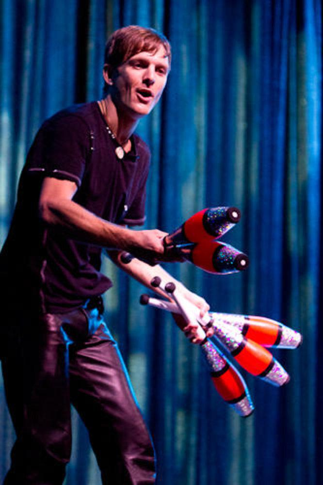 rock-star-juggler-mike-price-americas-got-talent-1