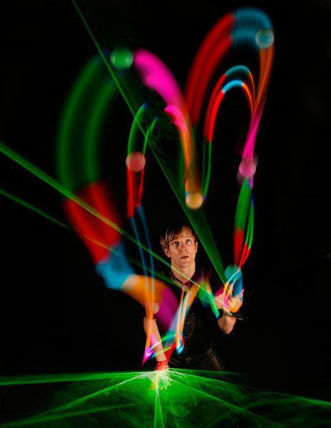 rock-star-juggler-mike-price-americas-got-talent