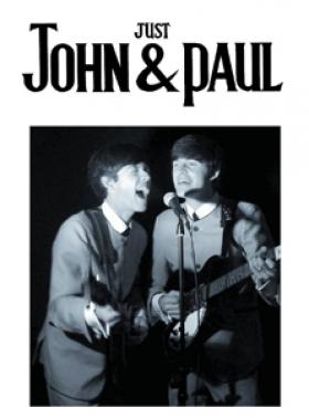 just-john-and-paul