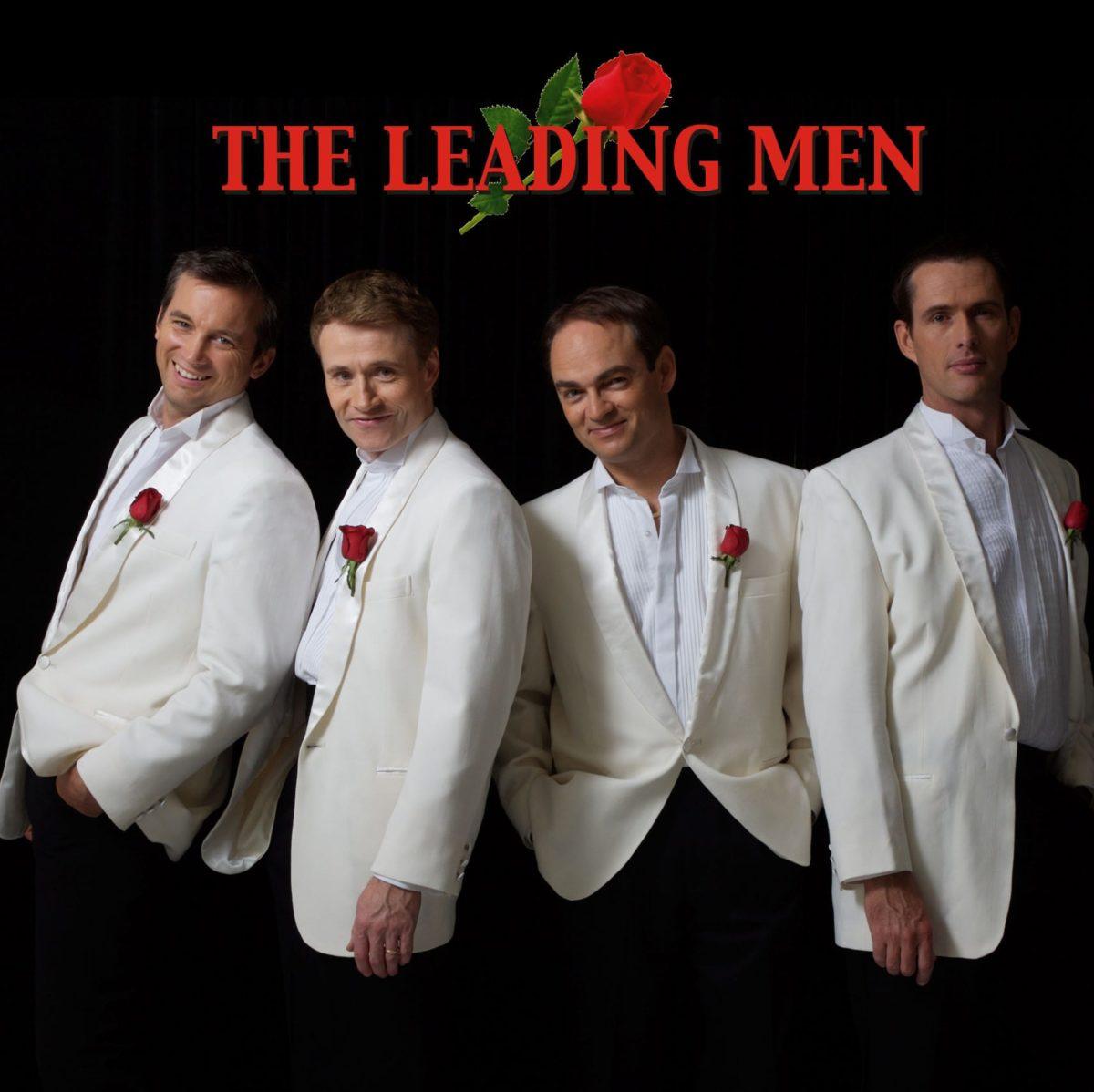 leading-men-2