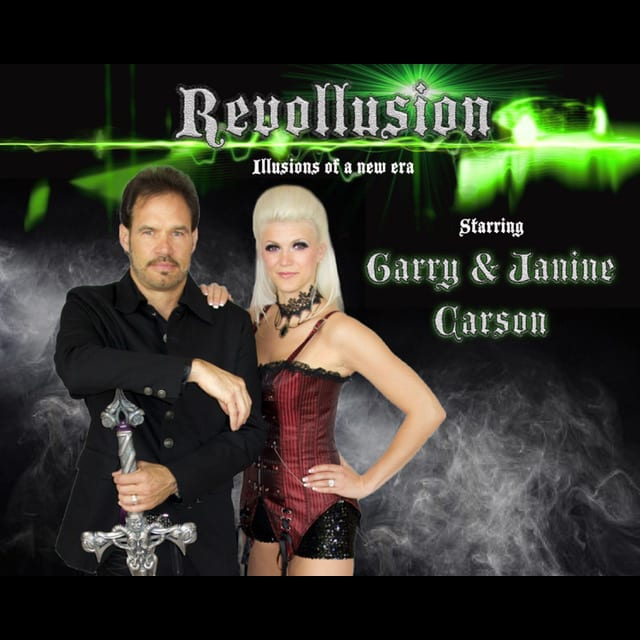 garrycarson2017-2