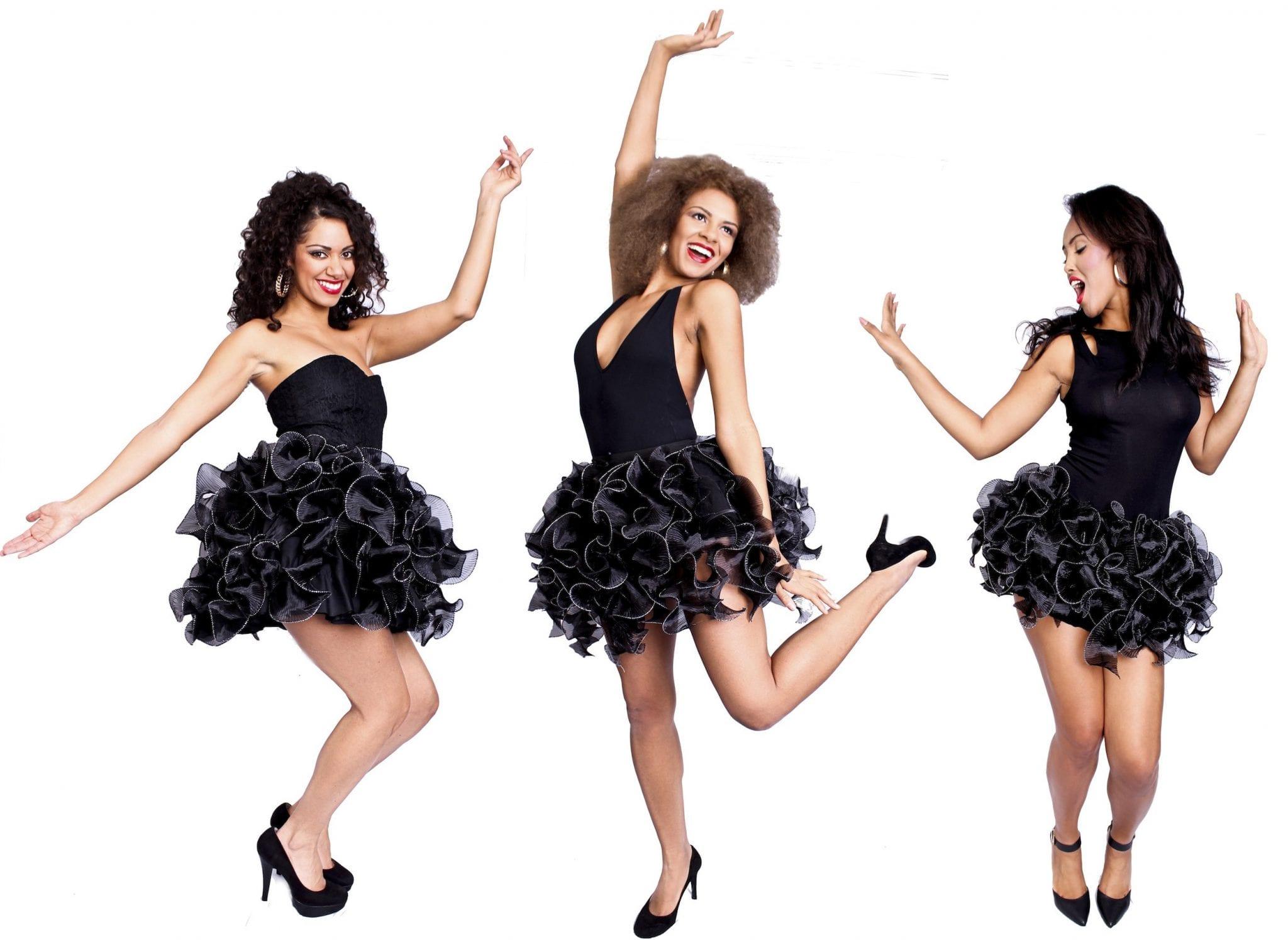 queens-of-rhythm-2