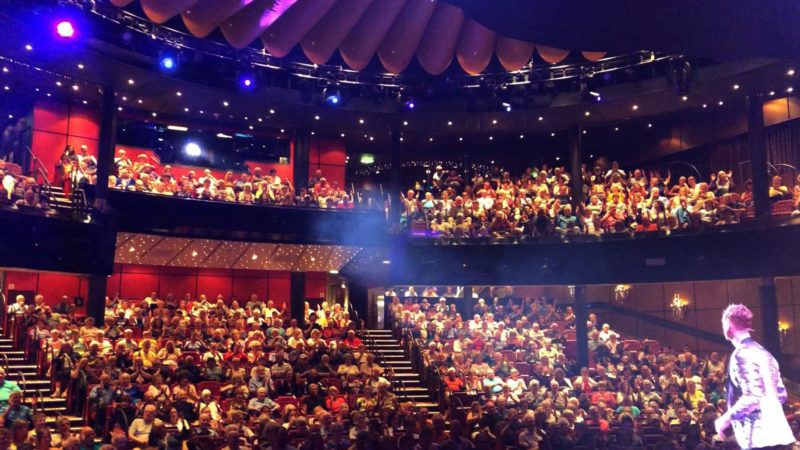 audience-3