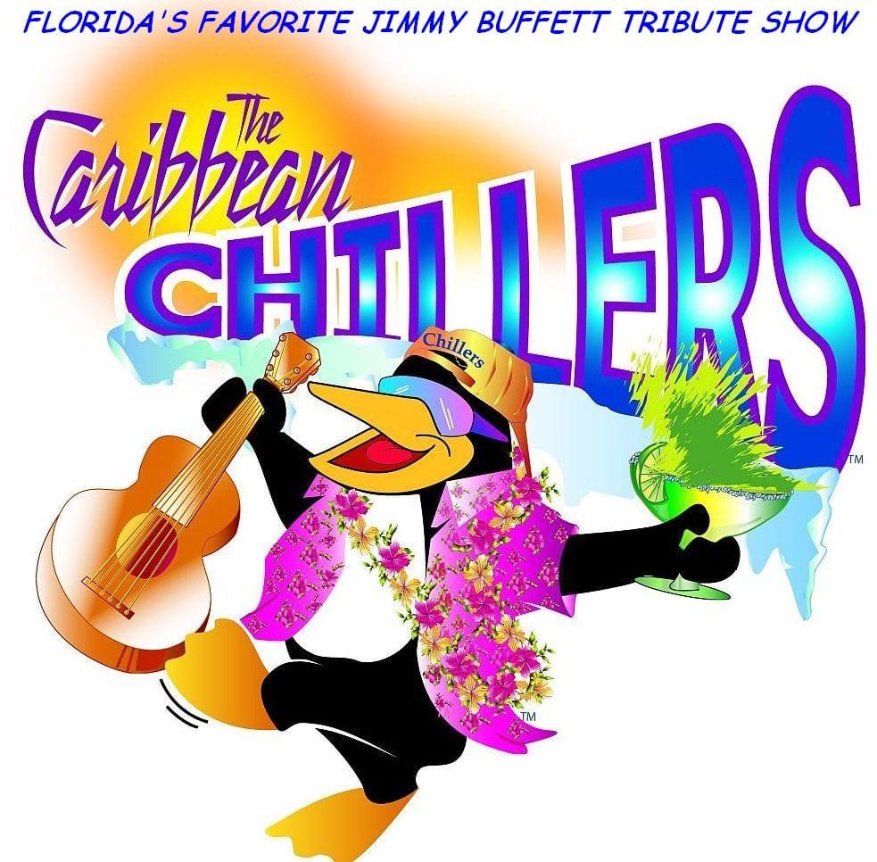 chillers-pocket-logo