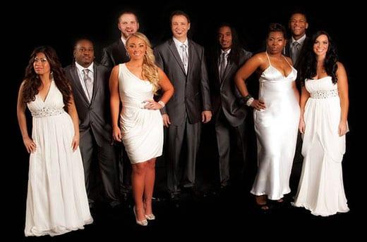 celebrity-allstars-band-pic