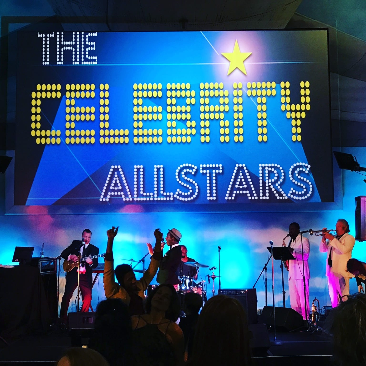 celebrity_allstarsdancebandphoto_1