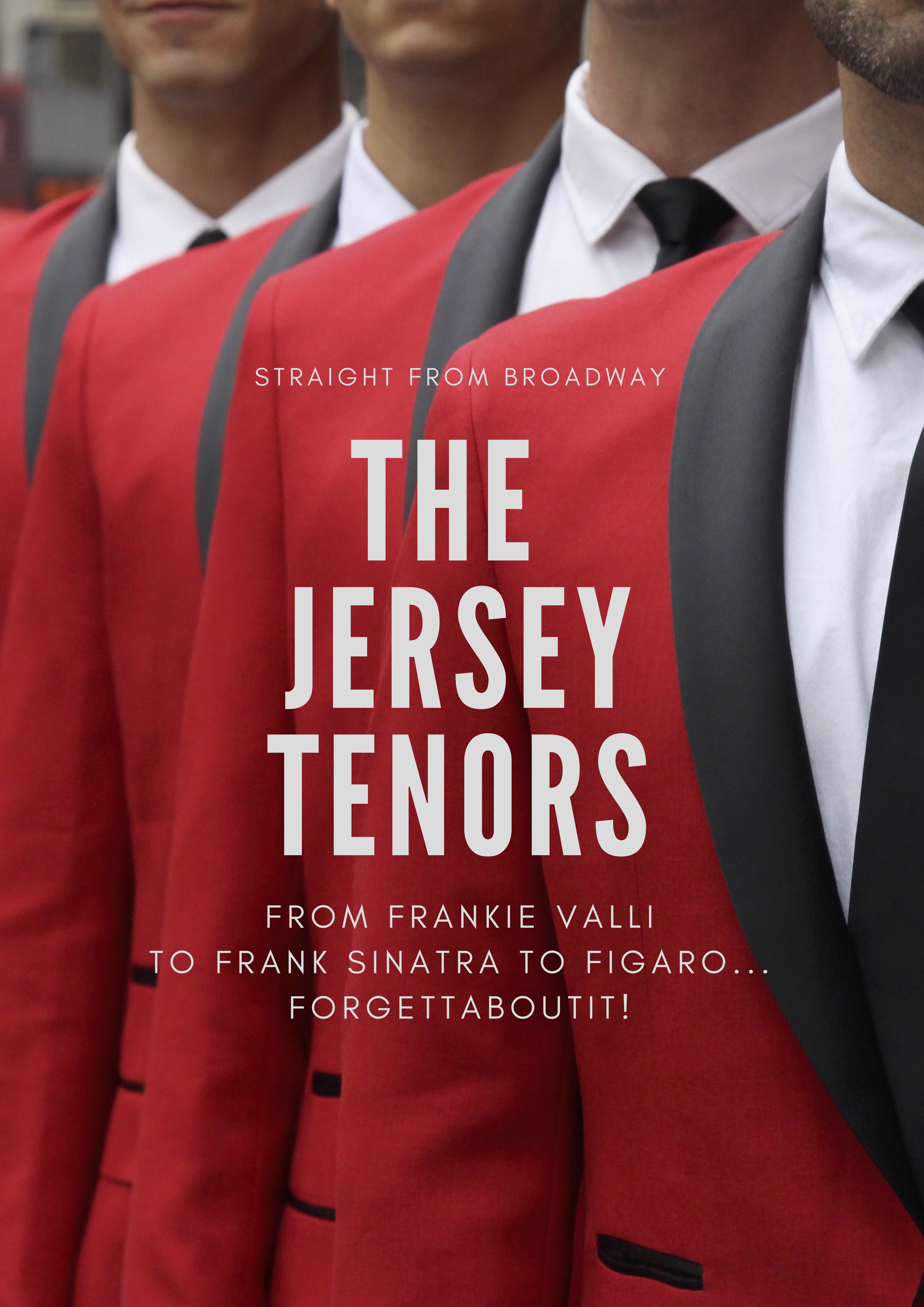 generic-the-jersey-tenors