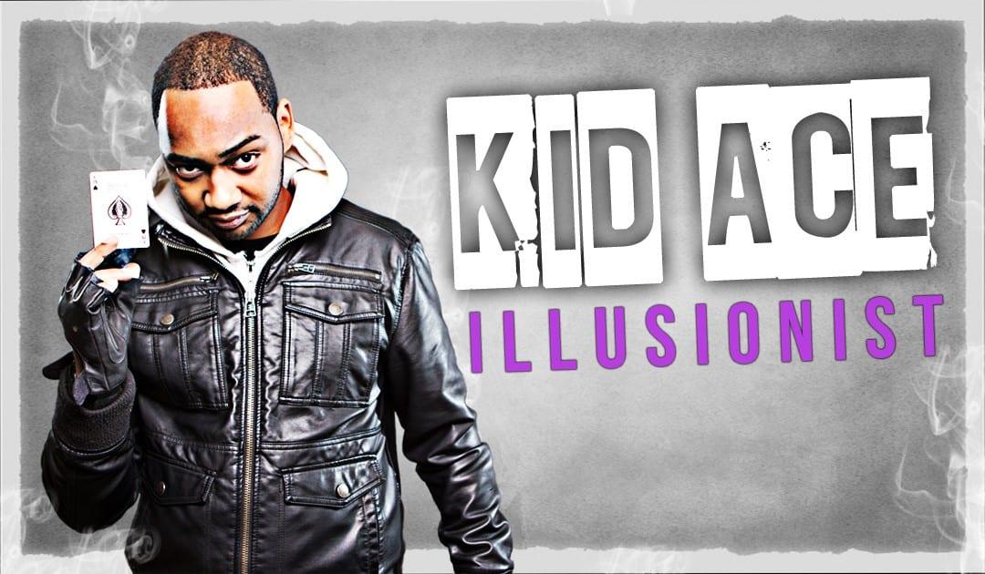 kid-ace-photo-1
