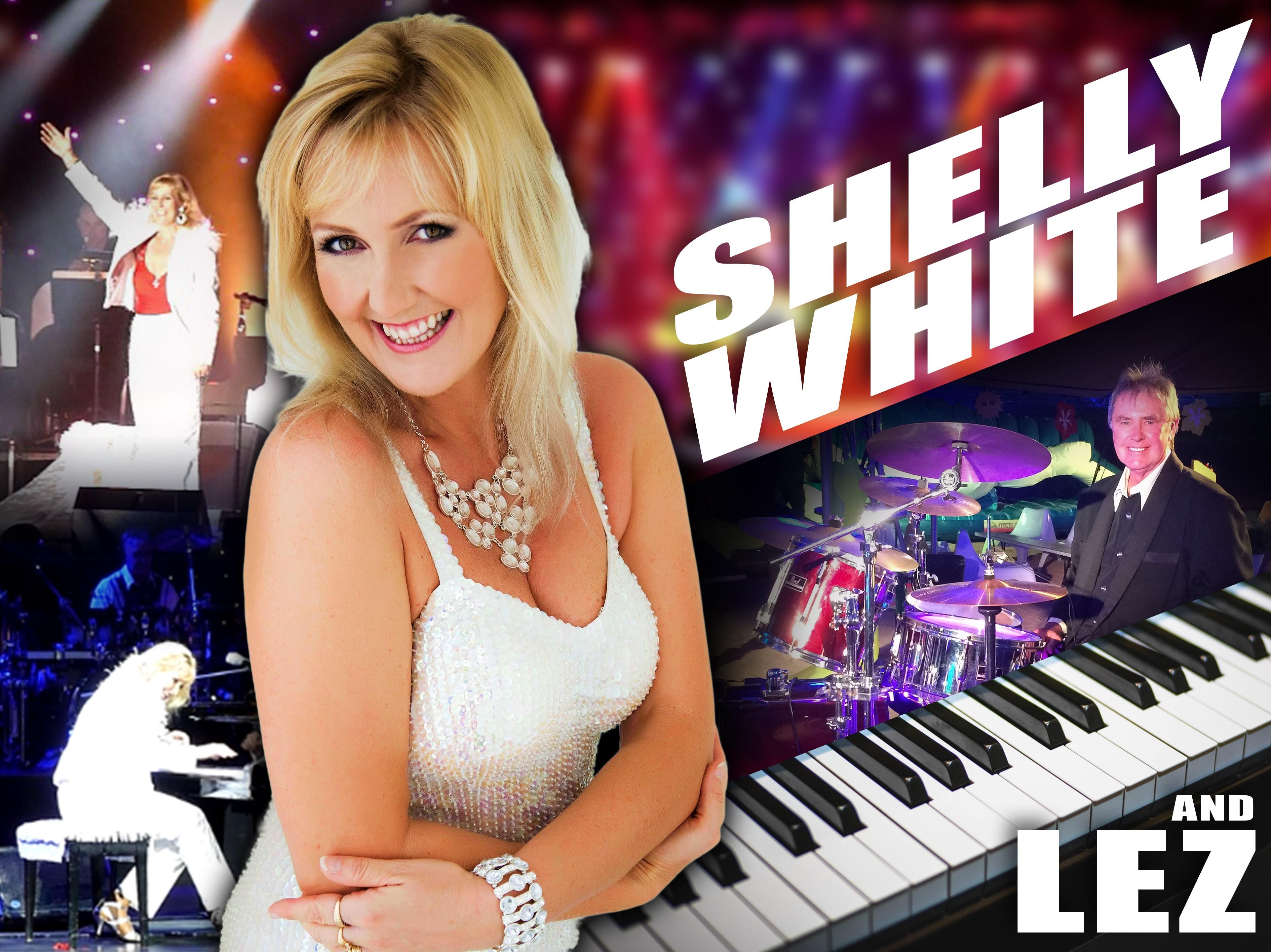 shelly-white-2018