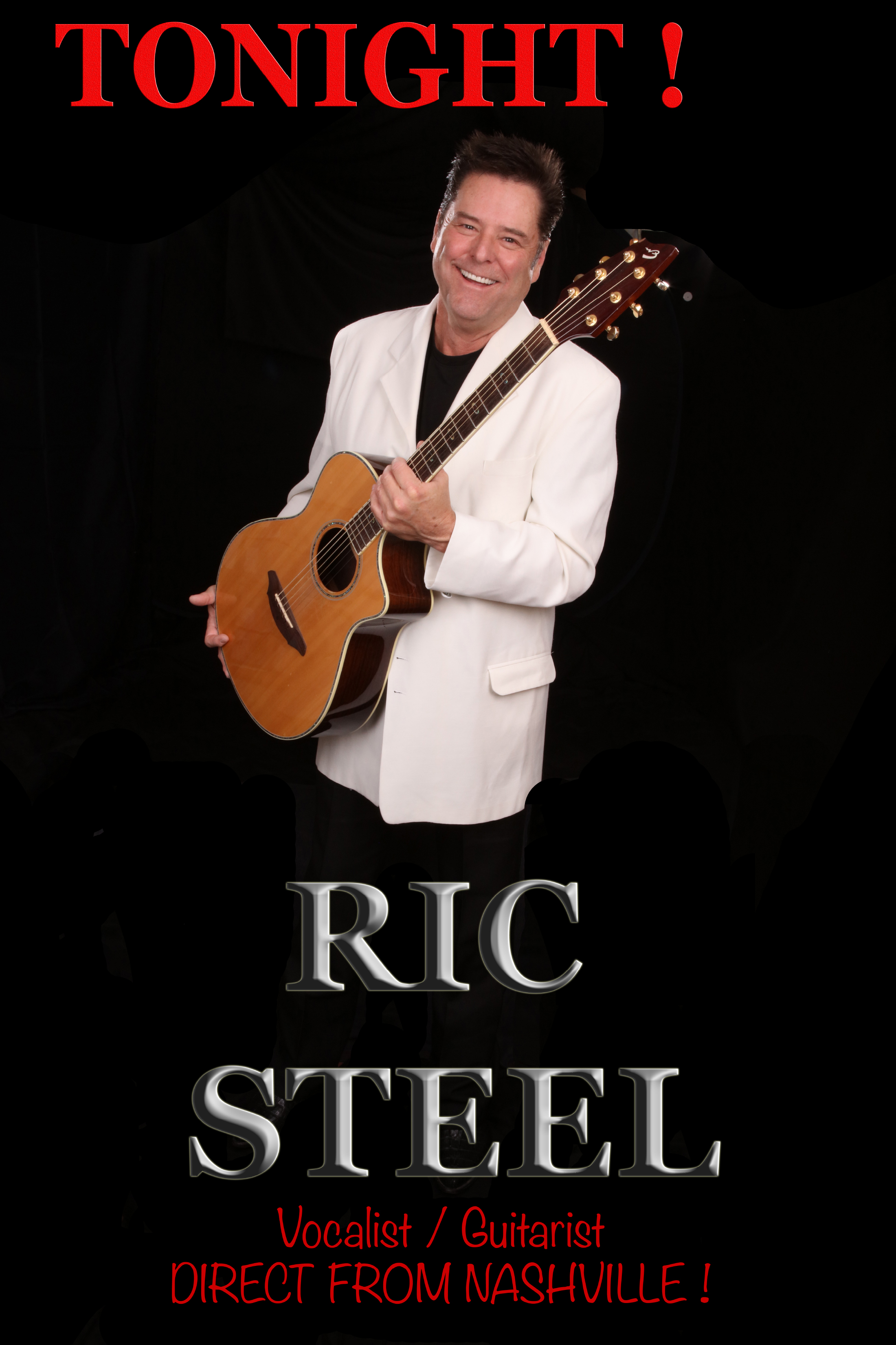 ric-steel-promo-for-ship