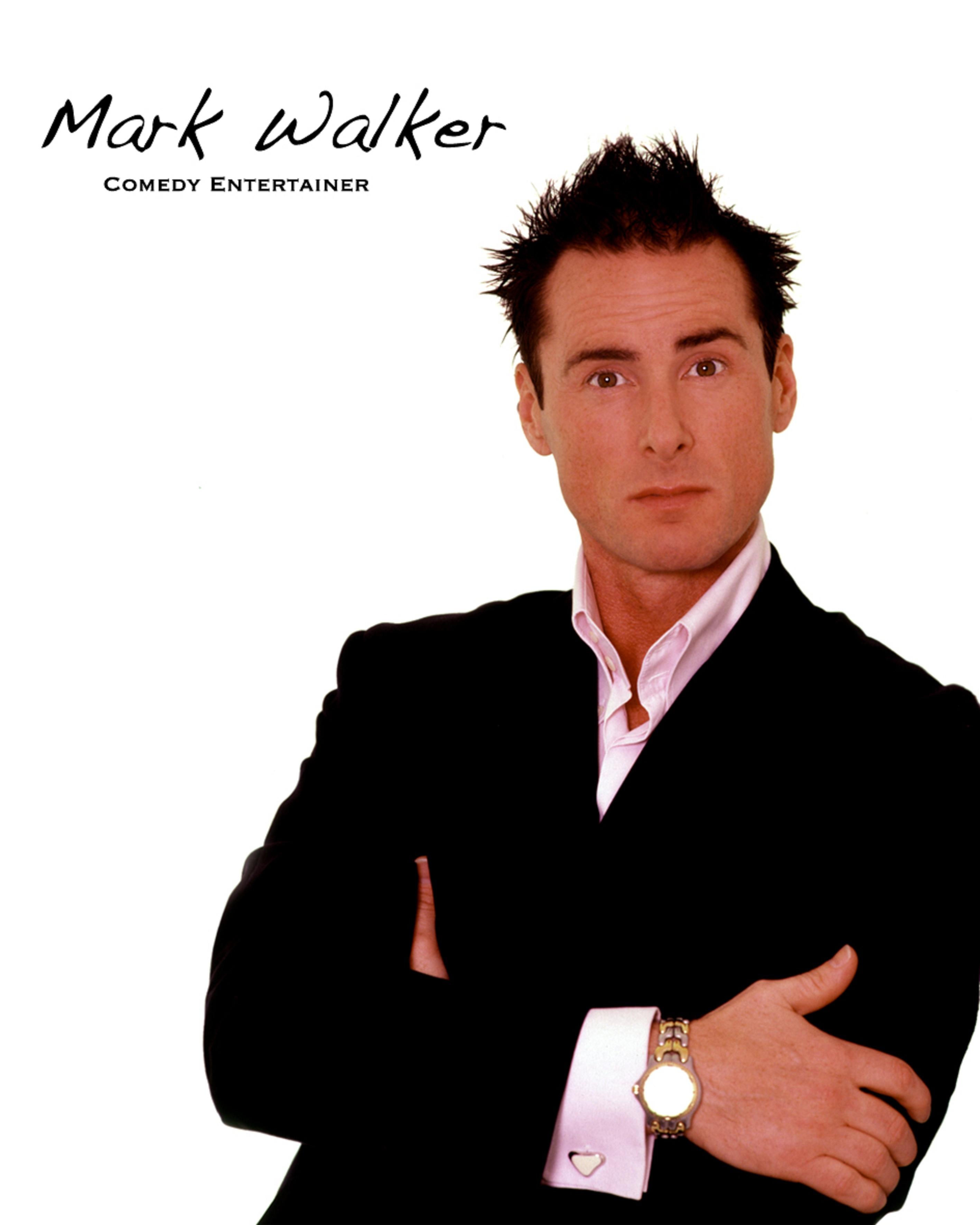 mark-walker-large