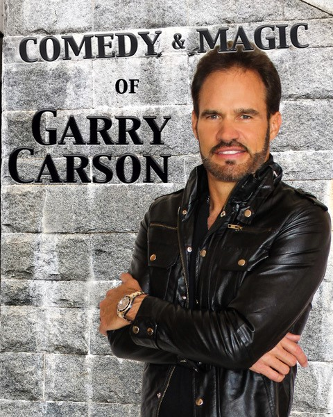 garrycarson-2-approved