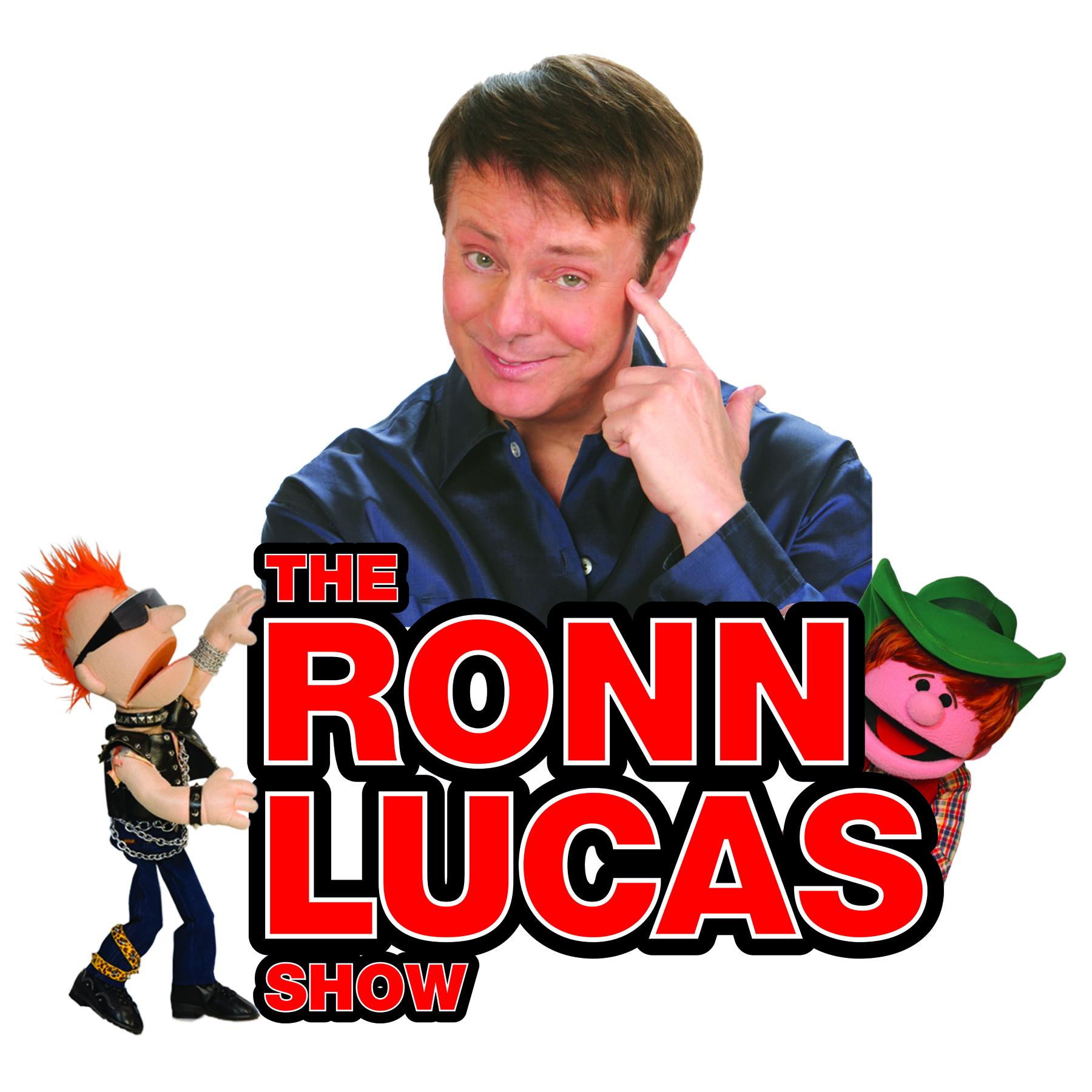 ronn-lucas-logo-wpuppets-copy