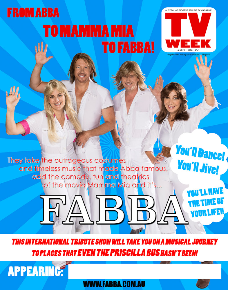 fabba-2-approved