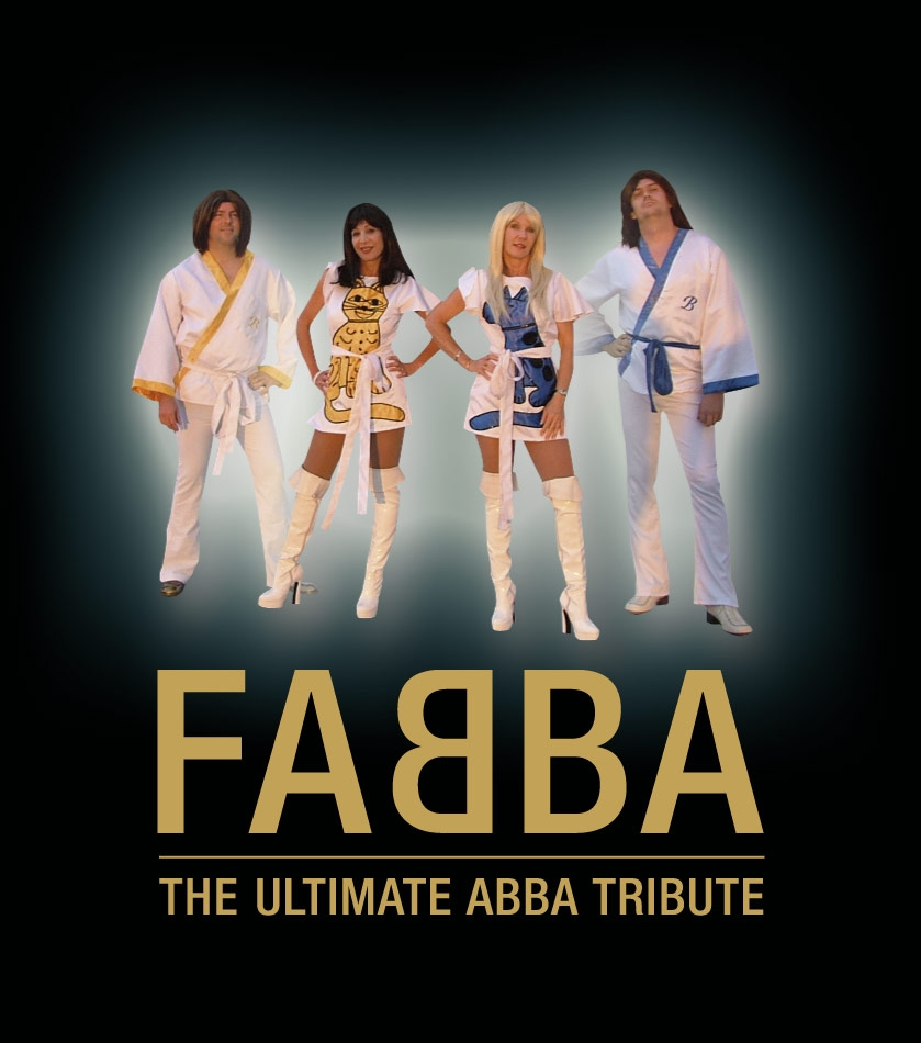 fabba-3-approved