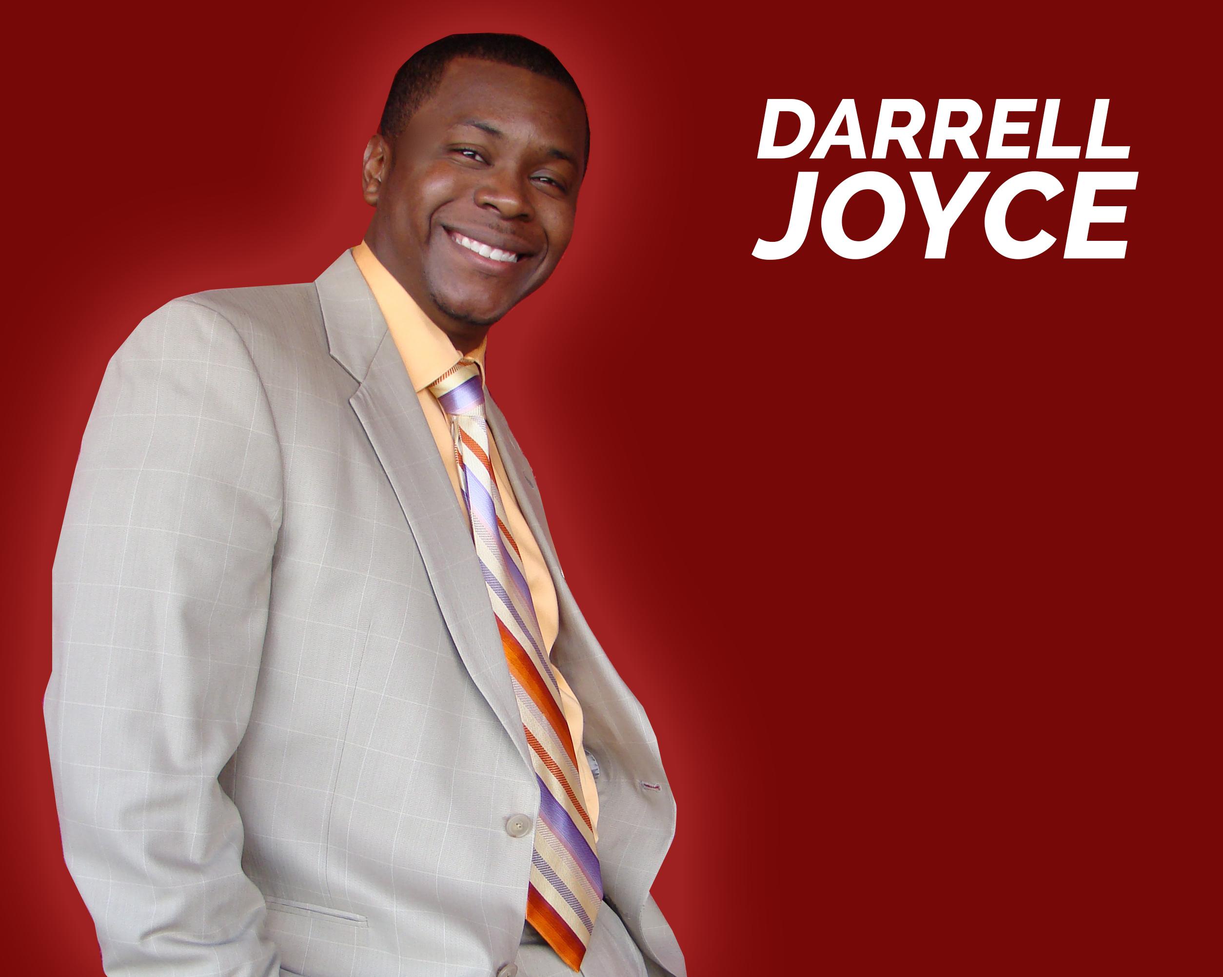 darrell-joyce-2018