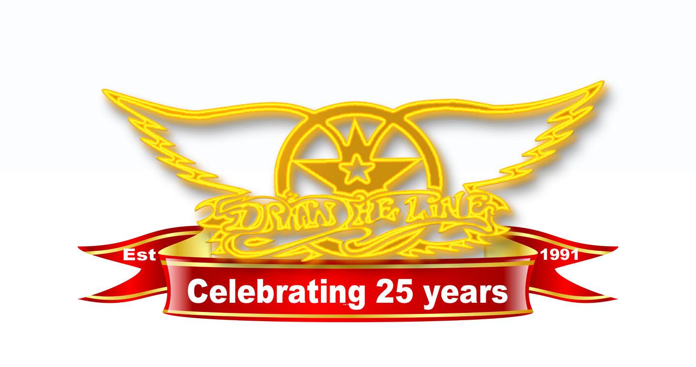 dtl-logo-approved-2019