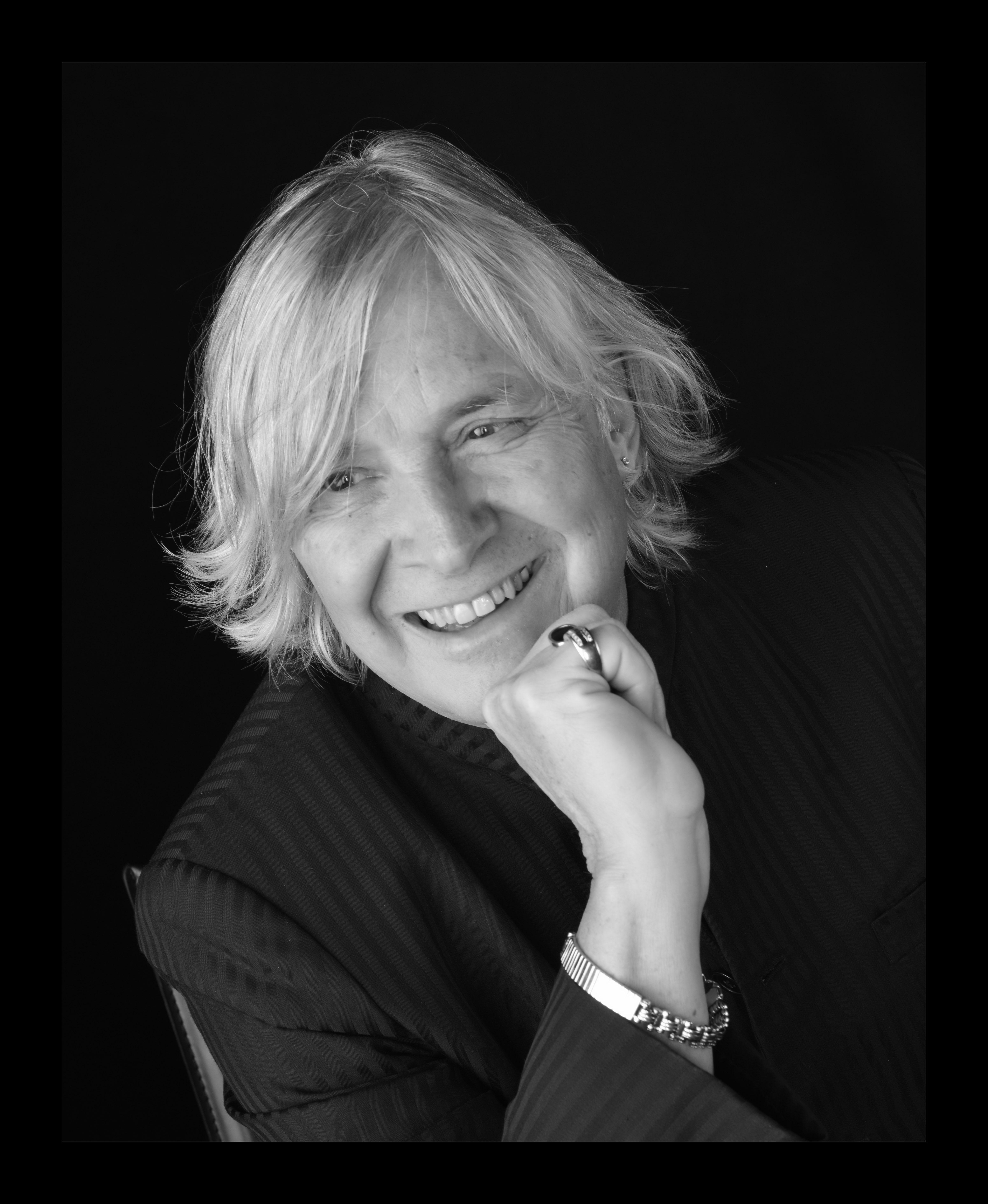 promo-photo-john-bressler