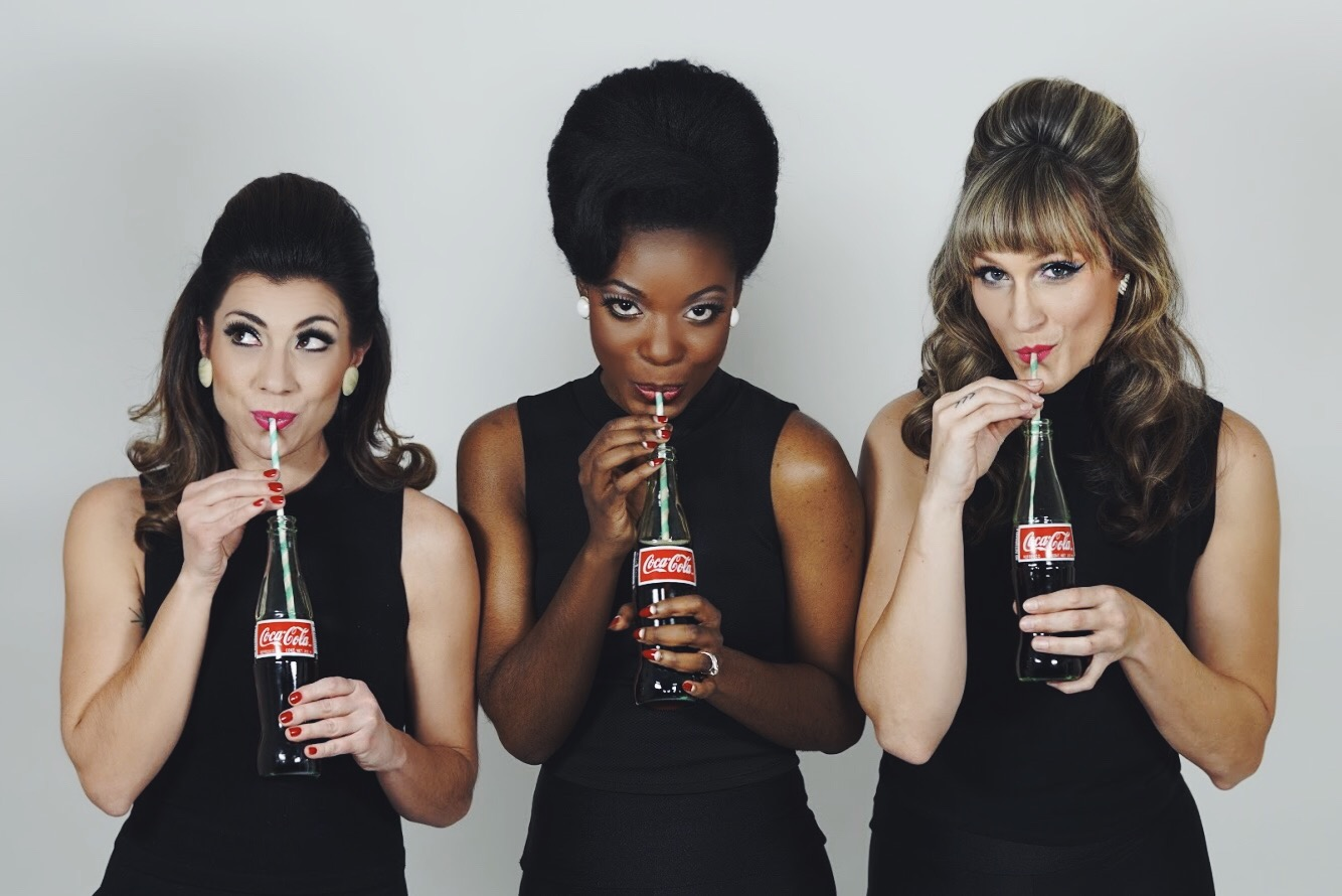 lovettes-coca-cola