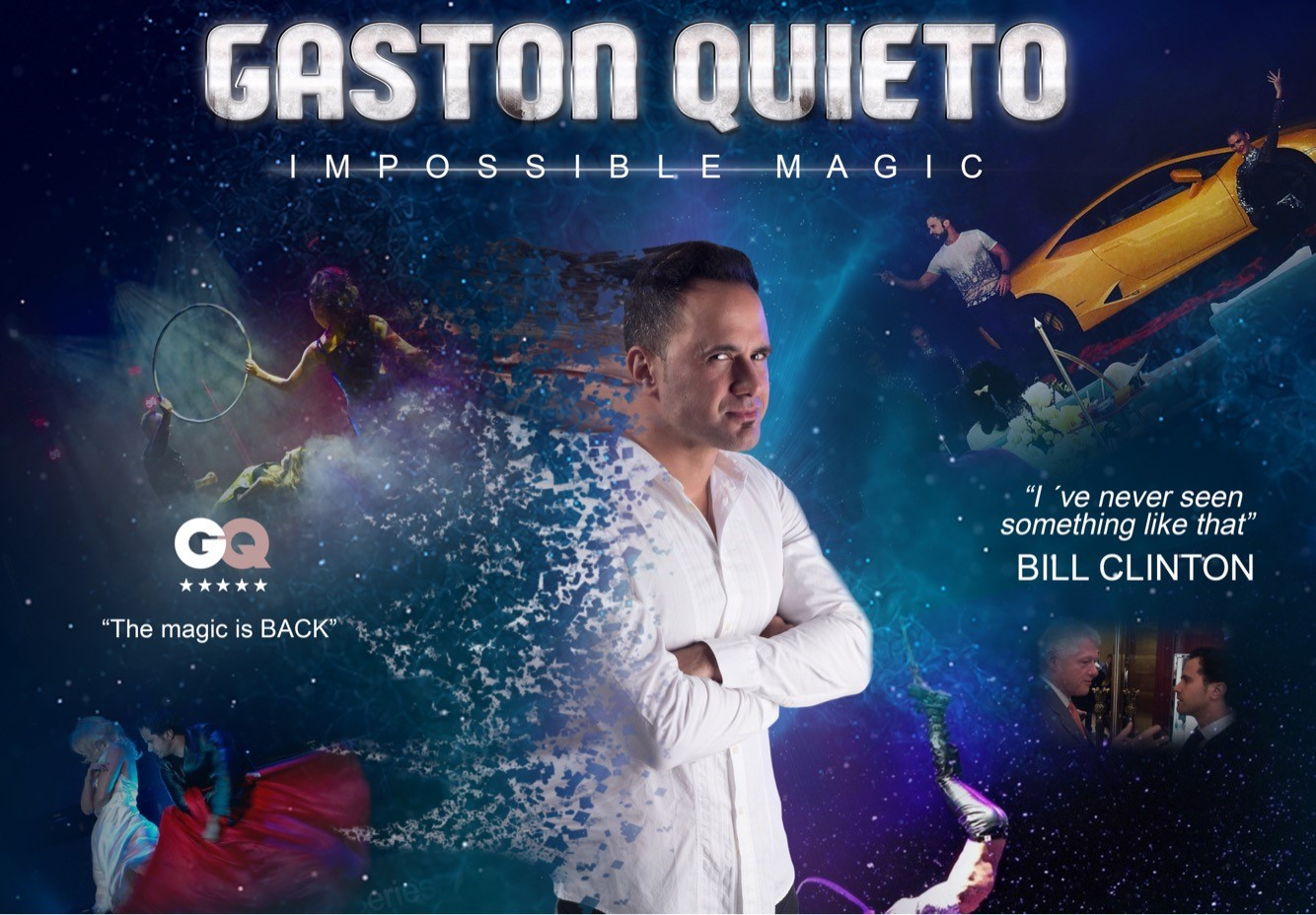 gaston-photo-9-approved
