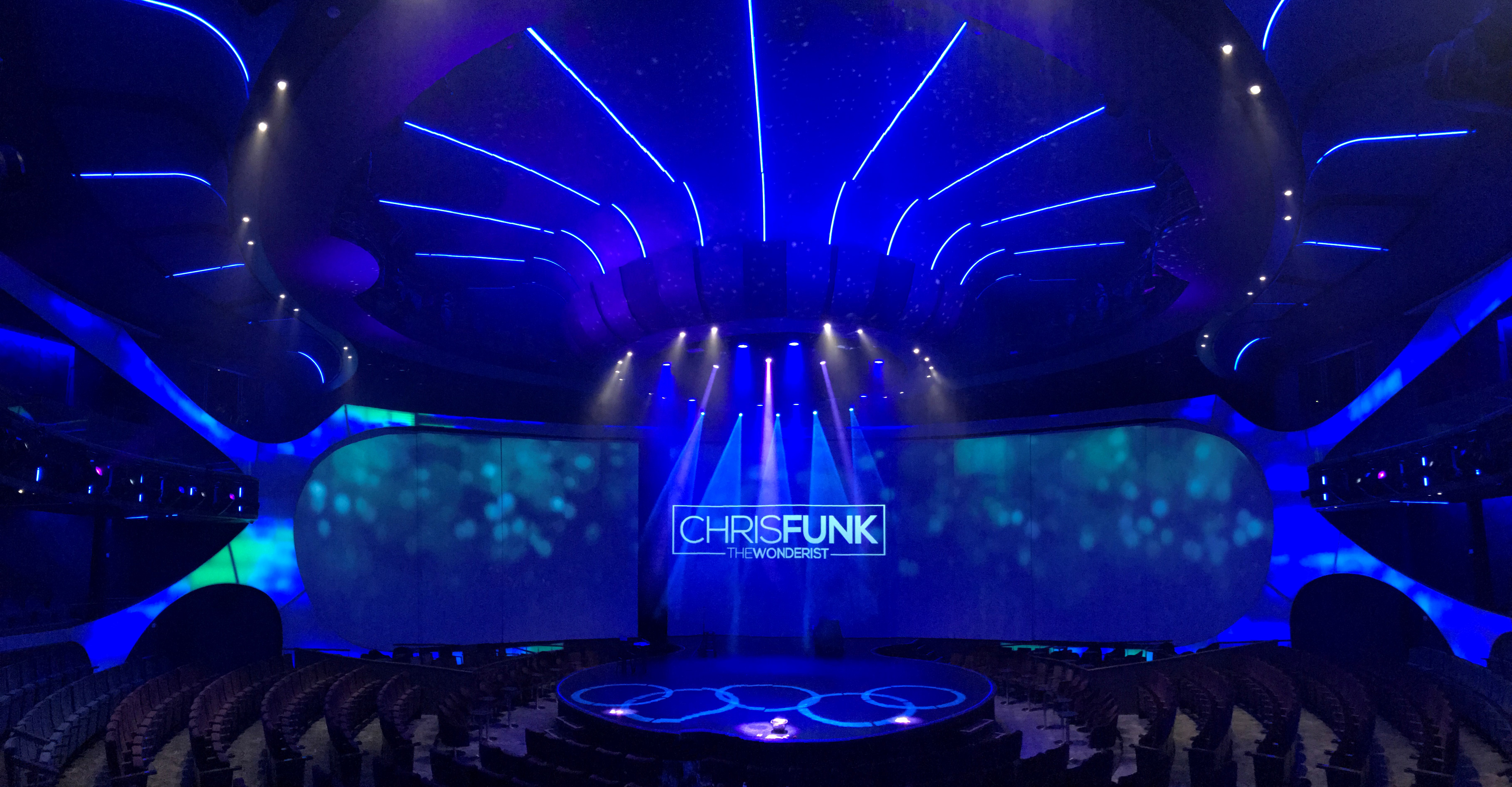 chris-funk-stage