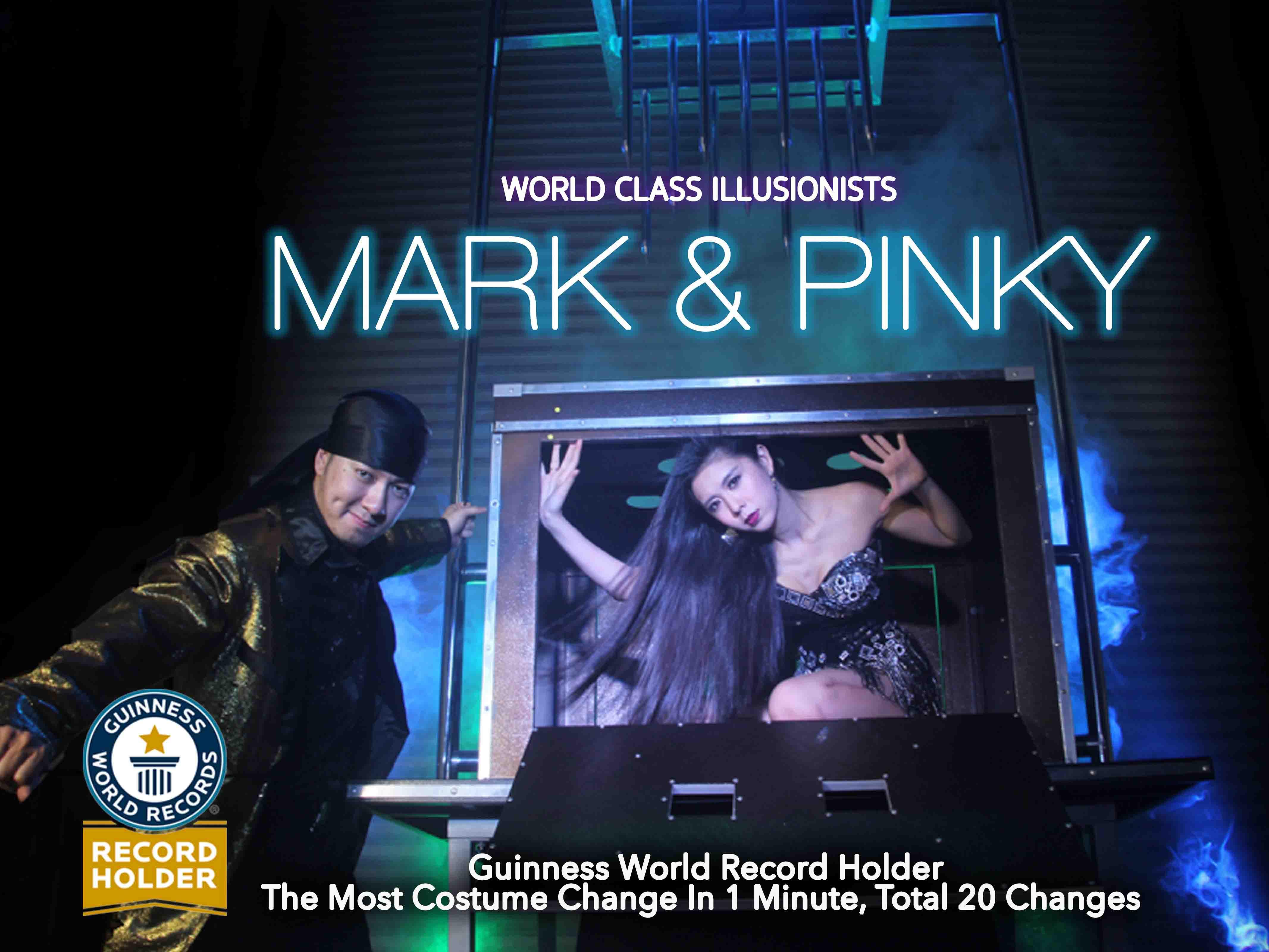 mark-pinky-photo-1