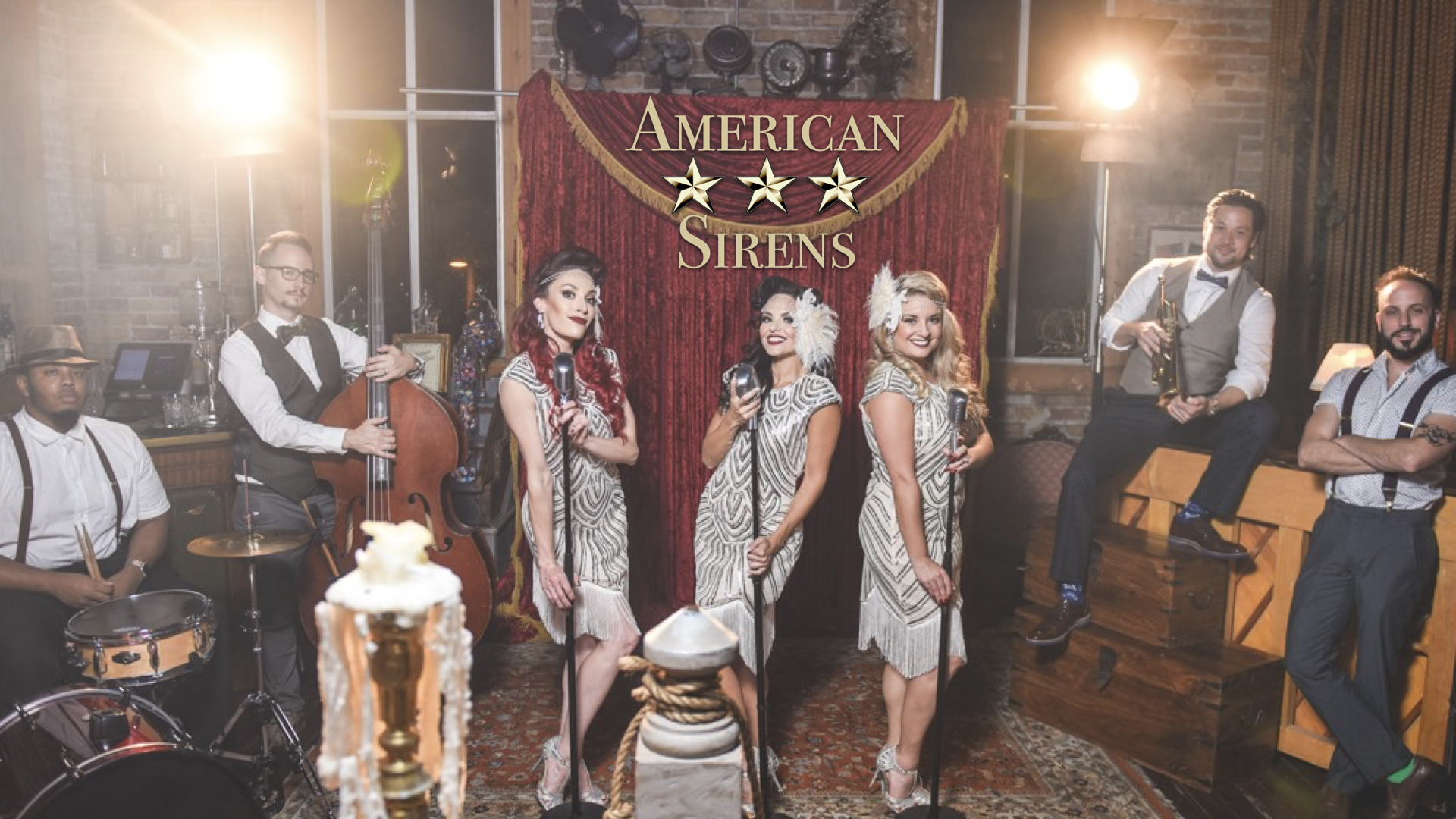 american-sirens-band-w-logo