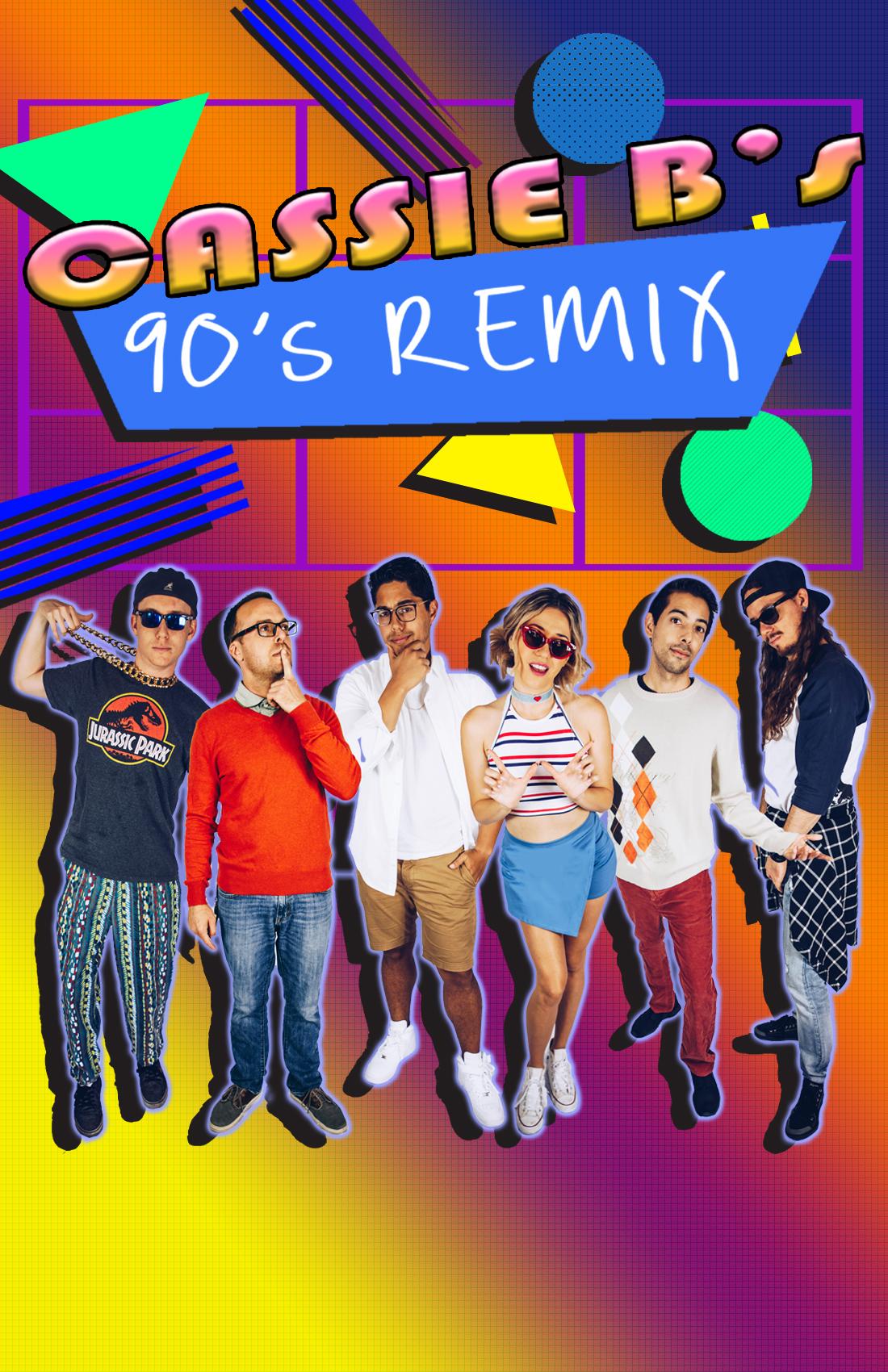 90s-remix-7x11