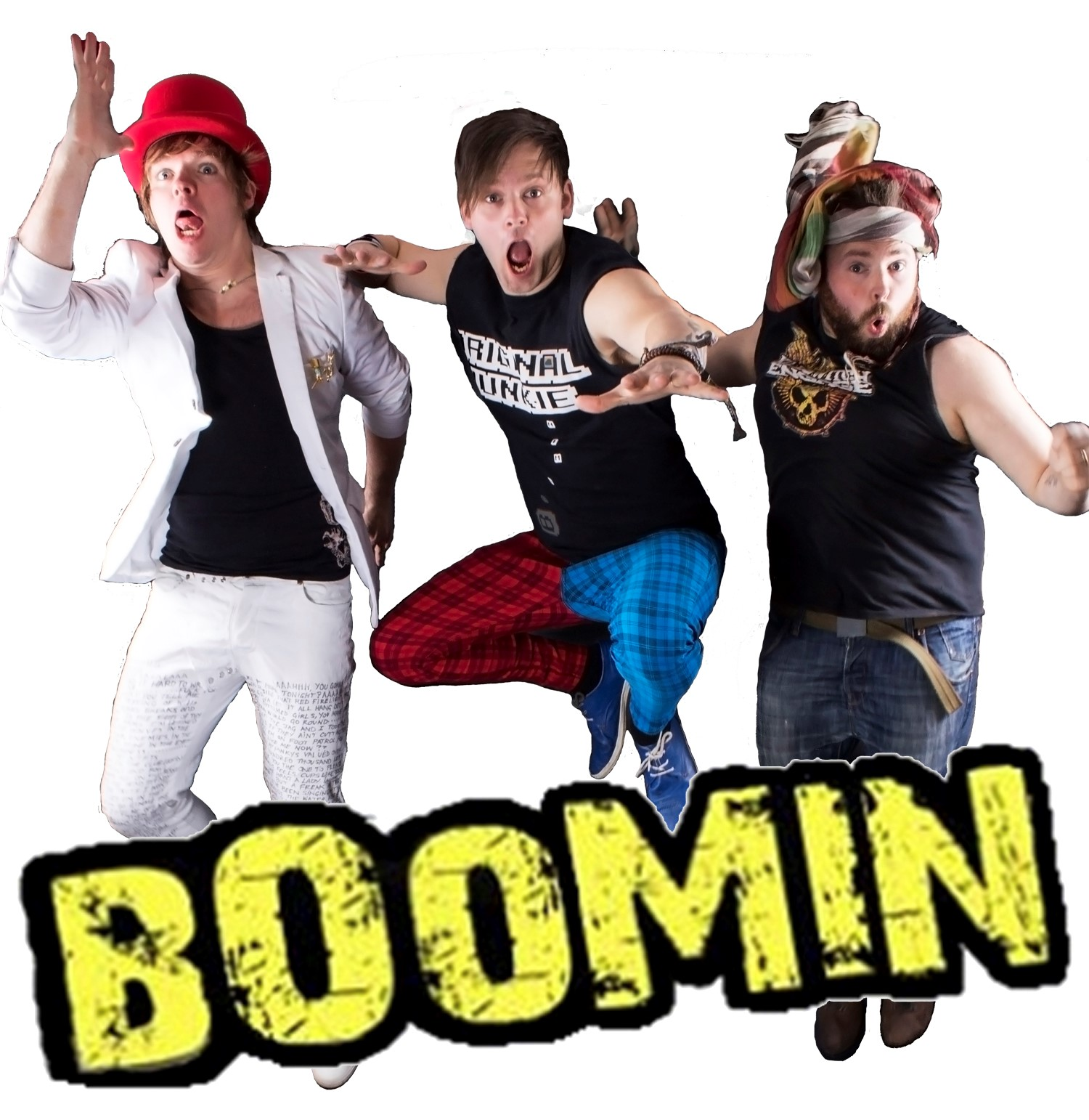 new-boomin-image