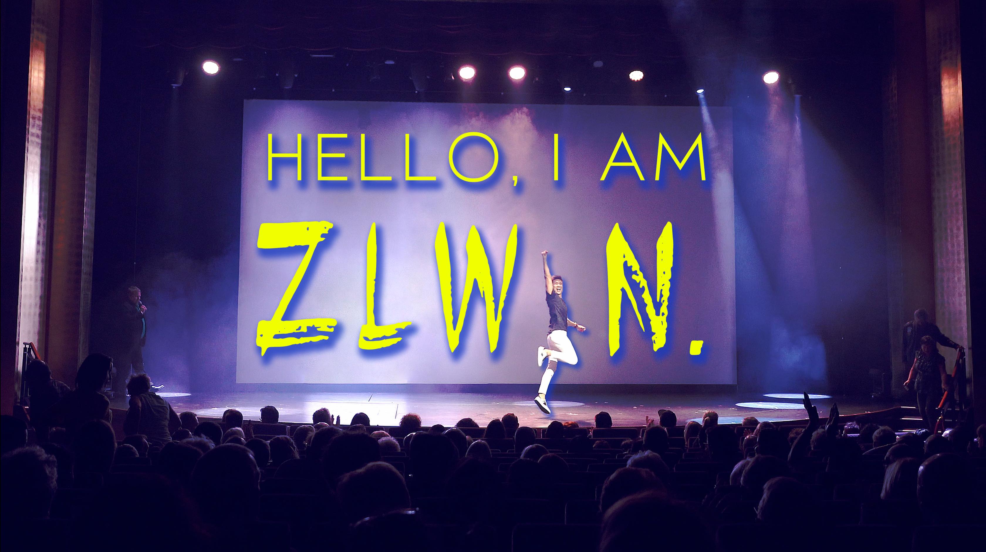 hello-i-am-zlwin