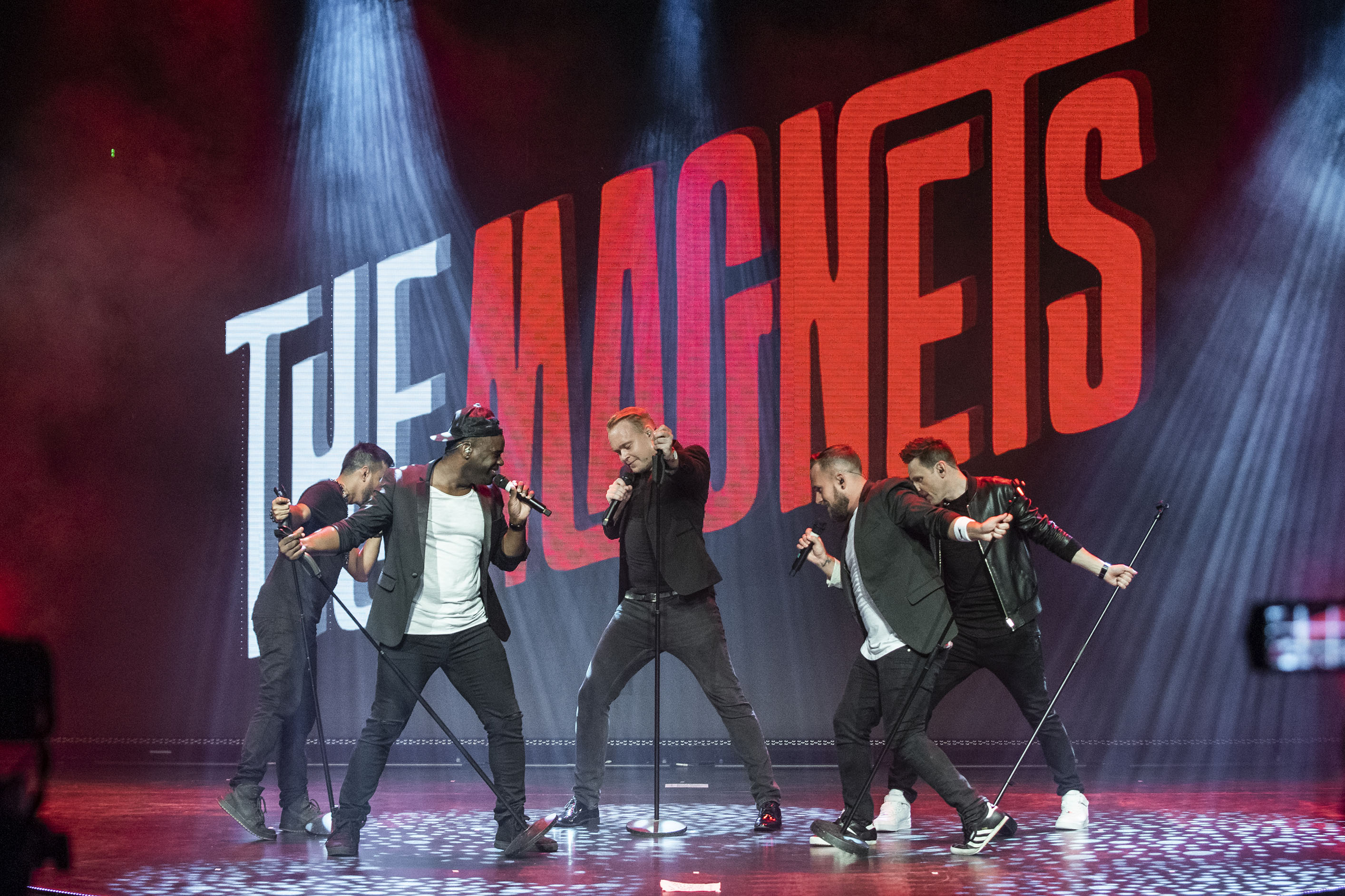 the-magnets-4