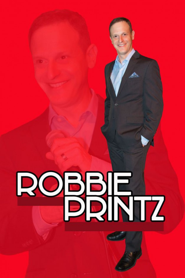 robbieprintz-1-approved