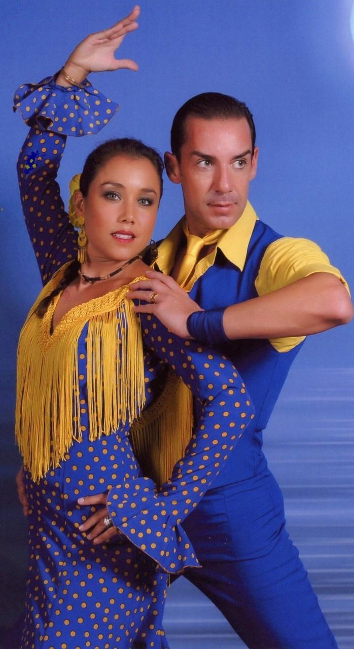 flamenco-express-pic