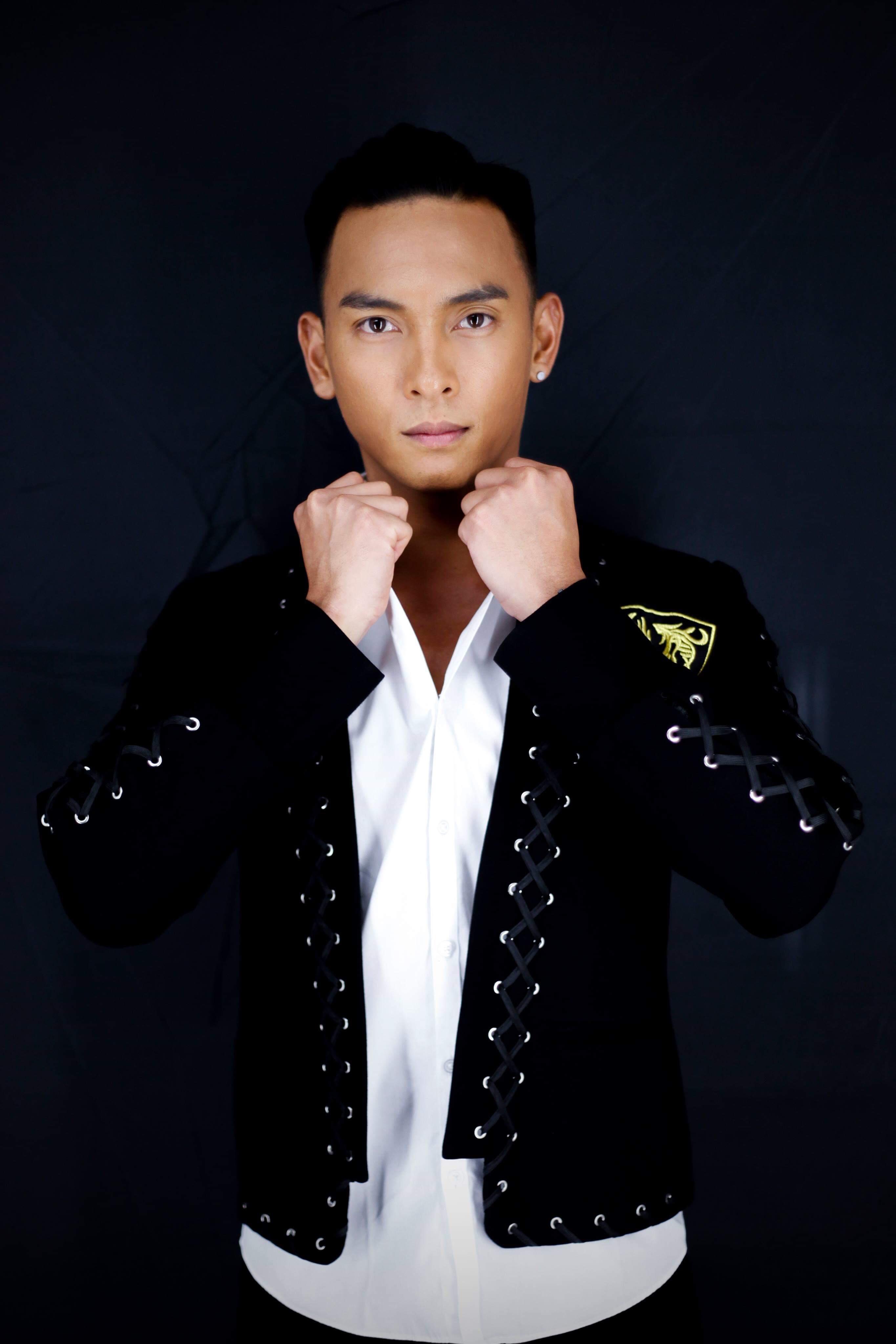 aj-mercado-2020-approved-black-jacket