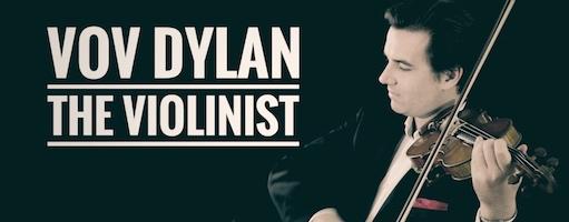 vov-dylan-2020-approved