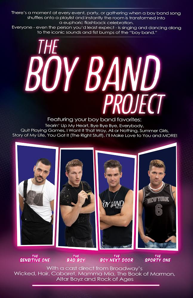 the-boy-band-project-approved-2020-2