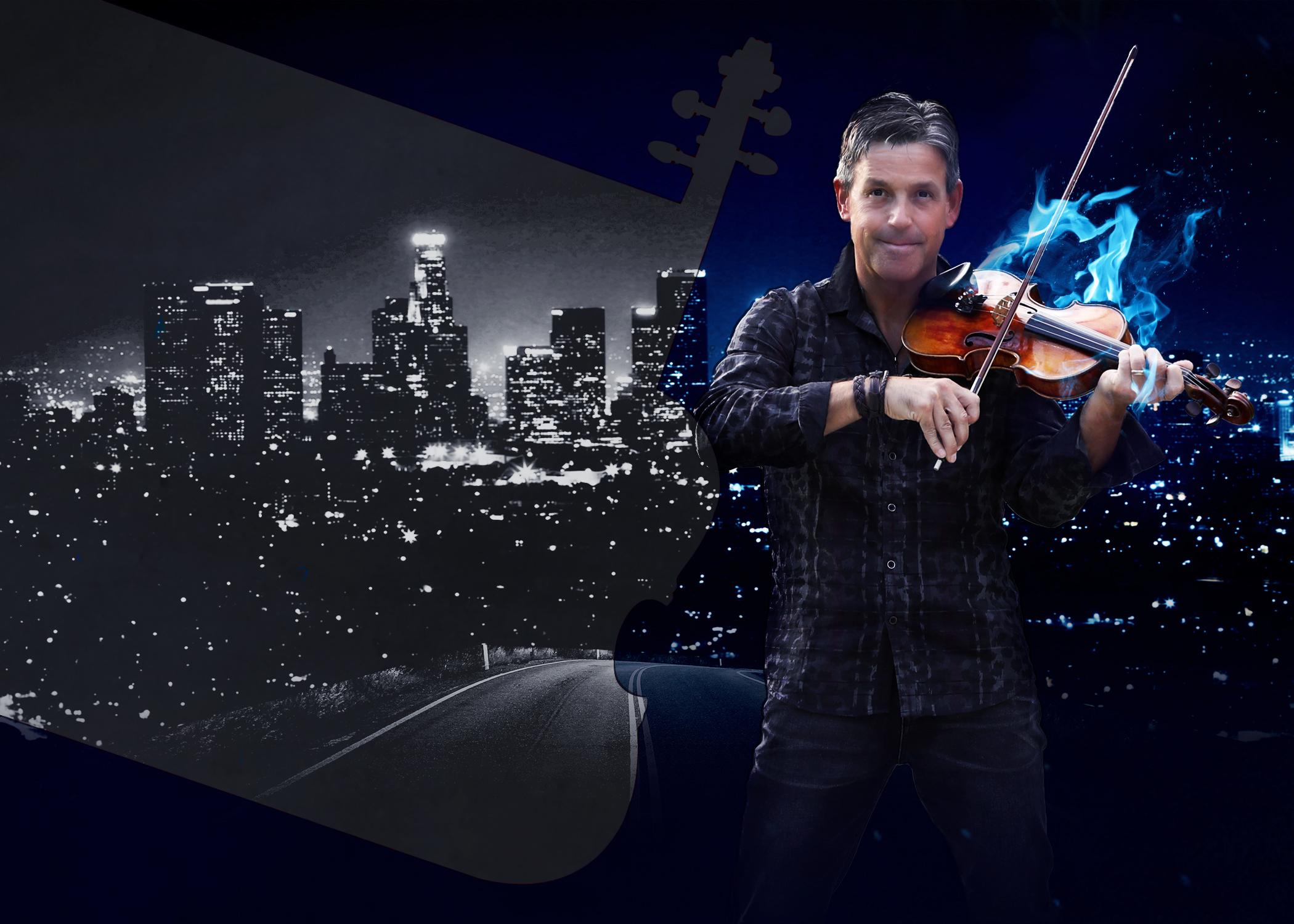 gary-lovini-king-of-strings