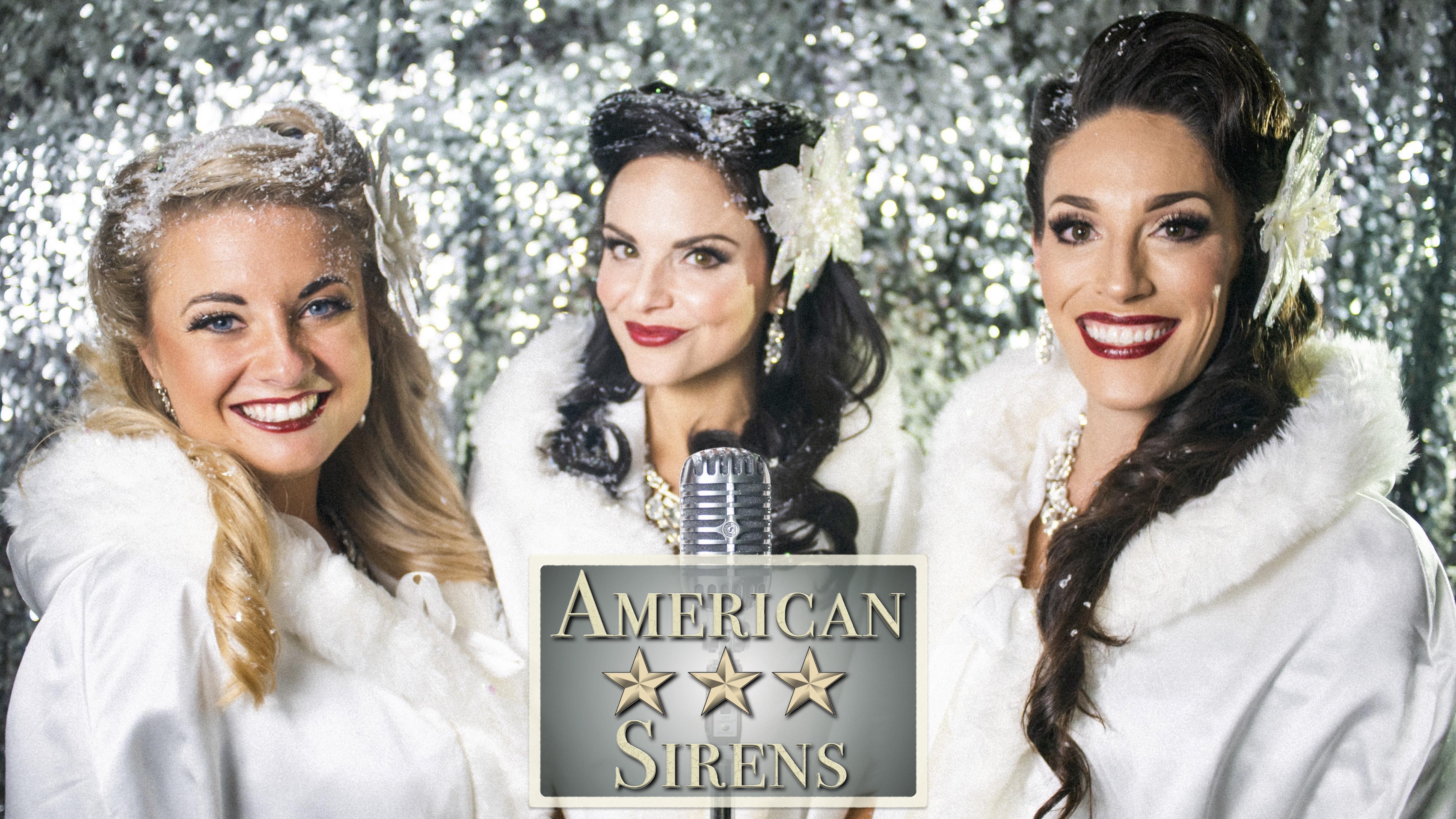 american-sirens-high-res-w-logo-1