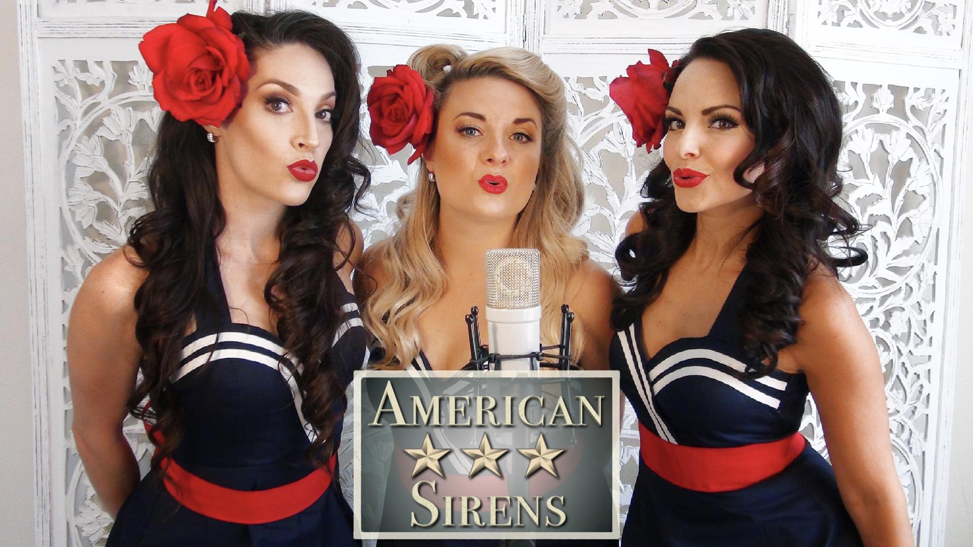 american-sirens-vintage-1